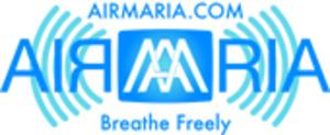 Airmarialogocomplete